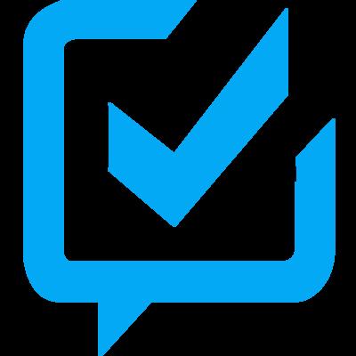 Kopie_von_quadrat-Logo