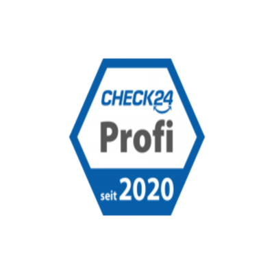 Siegel-2020-blau-oH-300x225