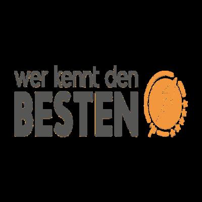 bewertungen-logos-werkenntdenbesten