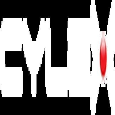 cylex-logo-trans