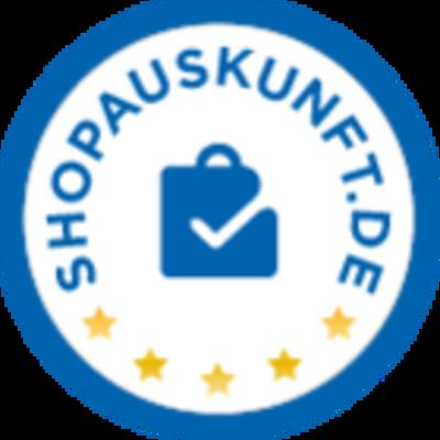 shopauskunft-header-logo_140x